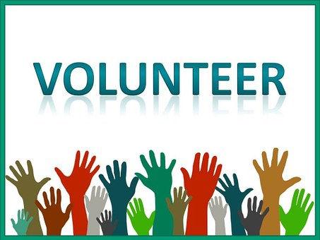 volunteer-652383__340.jpg