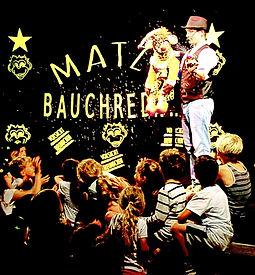 Kindergeburtstage, Loui , Bauchredner , Hochzeiten,Bauchredner, Faching, Matze , Feiern , Zauberer , Unterhaltung