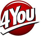 4YOU_Logo.JPG