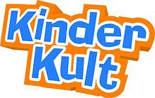 Kinder-Kult Logo.jpg