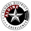 Aldine Logo.jpg