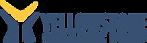 YellowstoneCollegePrepVector-outline.png