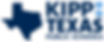 KIPP Texas Logo.png