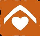 BR logo.png