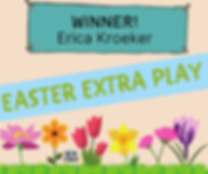 FB Easter Extra Play.png