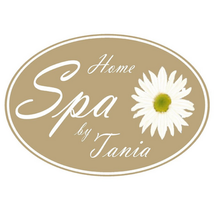 Home Spa by Tania