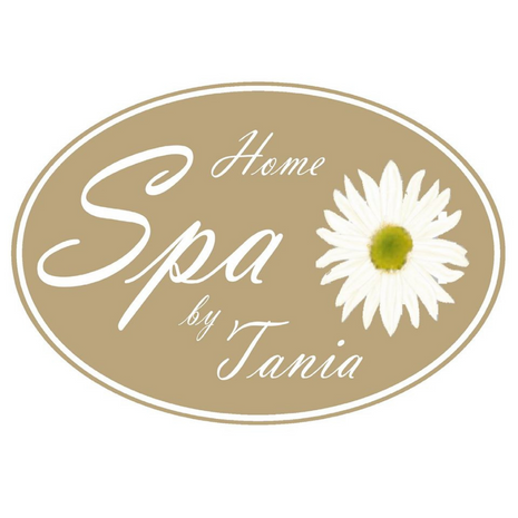 Home Spa by Tania