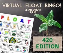 420 Virtual Float Bingo.png