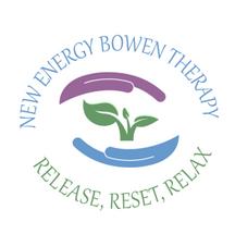 New Energy Bowen Therapy, Alandra Shaffer