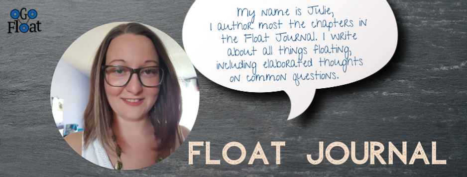 Float Journal.png