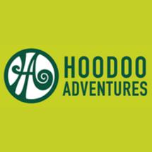 Hoodoo Adventures