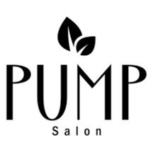 Pump Hair Salon