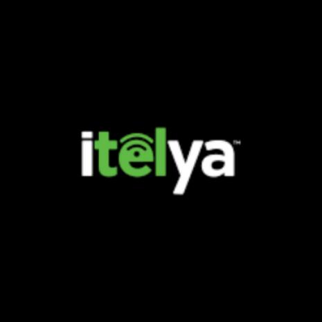 Itelya Communications