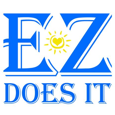 EZ Does It