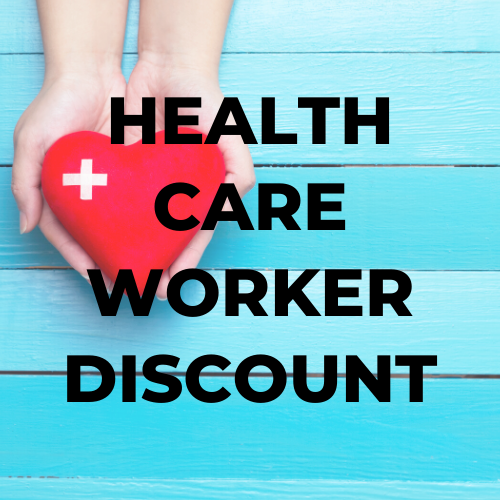Health Care Discount
