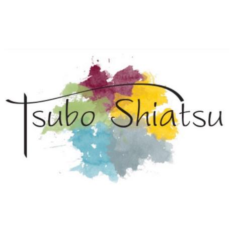 Tsubo Shiatsu Therapy, Patti Lansdell
