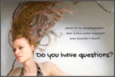 Do you have questions.jpg