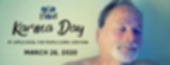 Karma Day Mar 2020.png