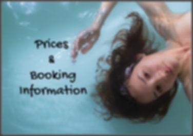 price & booking info.jpg