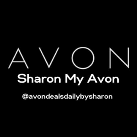 Avon by Sharon My Avon