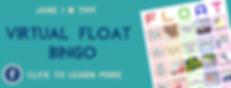Blog Banner - Float Journal (5).png