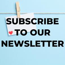 oGoFloat Newsletter