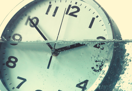 Adding hours to your day: Effective time management and finding time to float