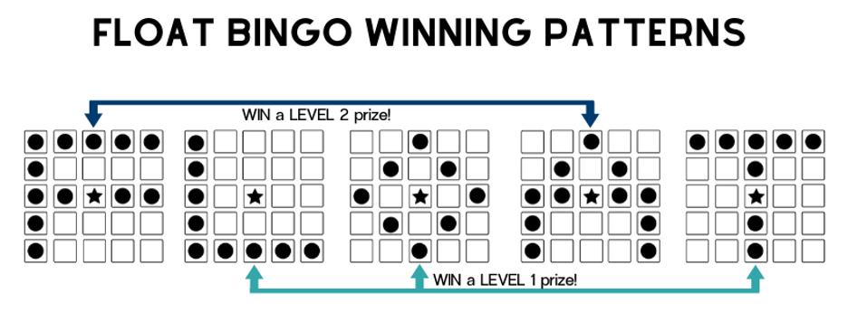 Float Bingo Win Patterns.png
