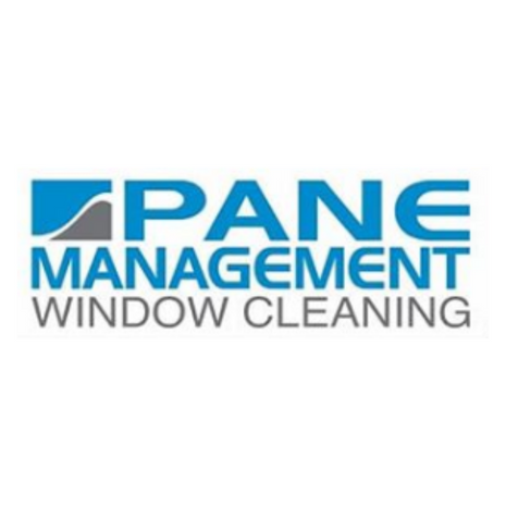 Pane Management Window Cleaning