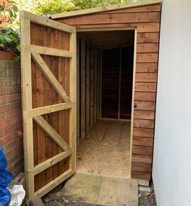 shed door 1.jpg