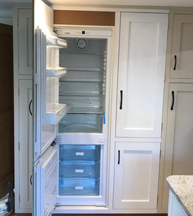 Kitchen fridge.jpg