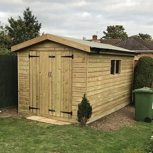 shed claire 1.jpg