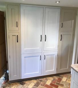Kitchen fridge1.jpg
