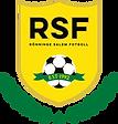 RSF_-_KLUBBMÄRKE_-_2020_-_UTAN_RAM.png