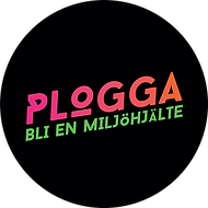 plogga.png
