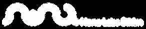 Invert-Logo1@2x white v2.png