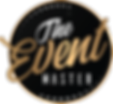 TEM_Logo1_.png