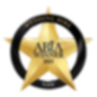 2019-ABIA-NSW-Award-Logo-Hire_WINNER(1).