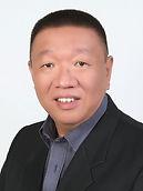 Coach Edwin Lim Creator Of Soapboxer Company
