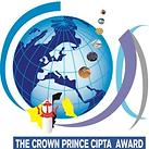 CIPTA 2019.png