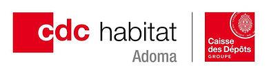 Logo Adoma.jpg