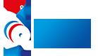 logo-FFHM HALTEROPHILIE.png