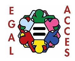 Logo Egal Accès.JPG