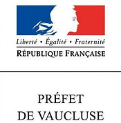 1400-prefecture-de-vaucluse.jpg
