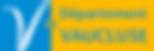 1280px-Logo_Département_Vaucluse.svg.png