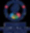 2018_01_25_logo_cros_paca_anneaux.png