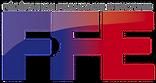 Fédération_française_descrime_logo.png