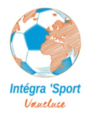 LOGO_Intégra'Sport_Vaucluse.jpg