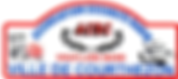 Logo ACBC.png