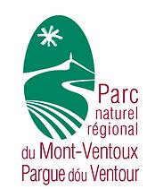 logo-parc-ventoux_c_300x300.png